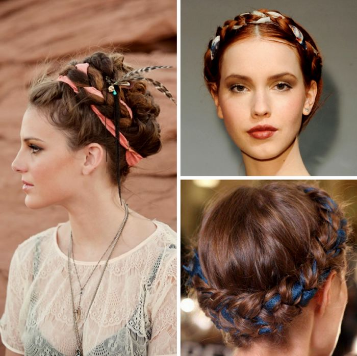 Nice Weaving Hair Collection-Best Of Weaving Hair Architecture