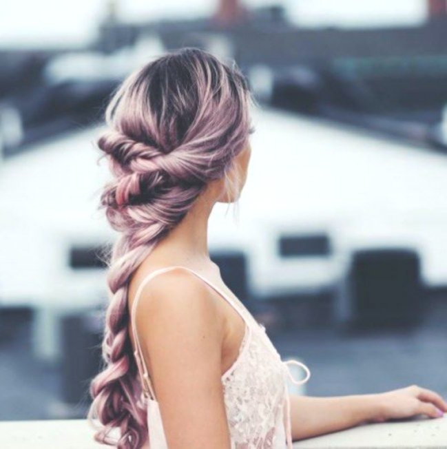 Best Good Hair Color Photo Terrific Good Hair Color Inspiration