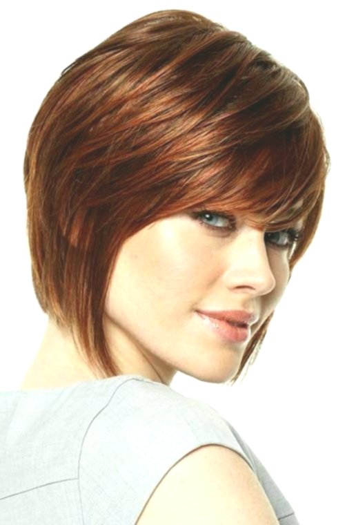 Beautiful Stage Hairstyles Portrait-Charming Stage Hairstyles Wall