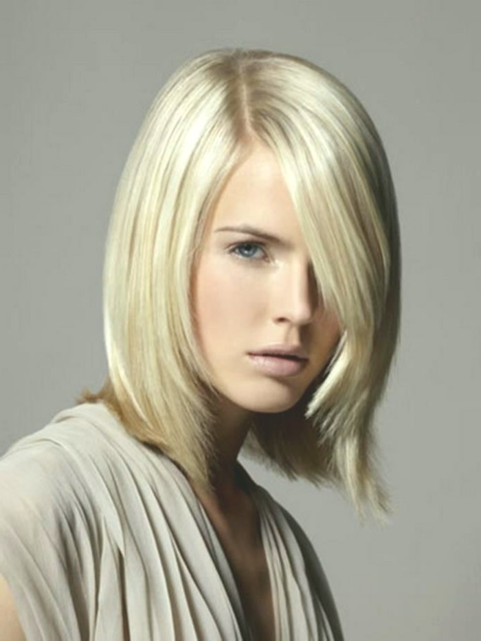 Lovely ladies hairstyles shoulder-length inspiration-Superb ladies hairstyles shoulder-length wall