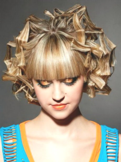 finest hairstyles half-length hair plan-Beautiful hairstyles half-length hair decor