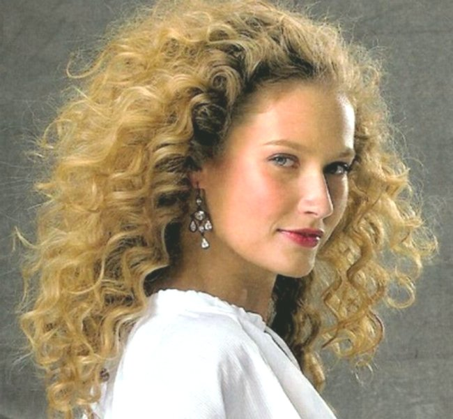 Inspirational Hairstyles for Nature Curls Background-New Hairstyles For Nature Curl Portrait