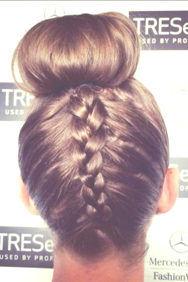 crazy hairstyles design-New Crazy hairstyles pattern
