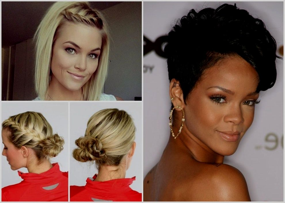 New hairstyles with shoulder-length hair portrait-Inspirational hairstyles With shoulder-length hair design