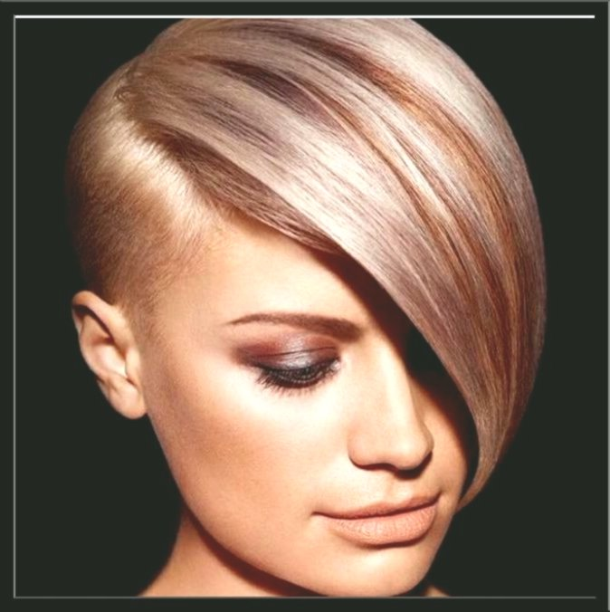 best asymmetric haircut online cool asymmetric haircut pattern