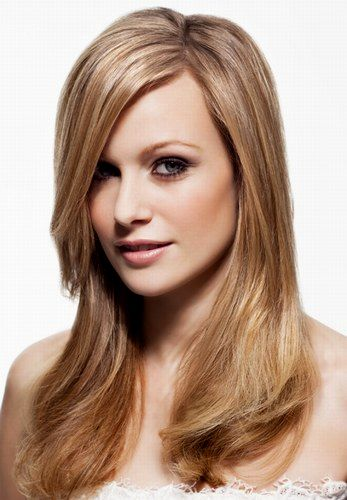 Fantastic Haircut Half-length Background-New Haircut Half-length Gallery