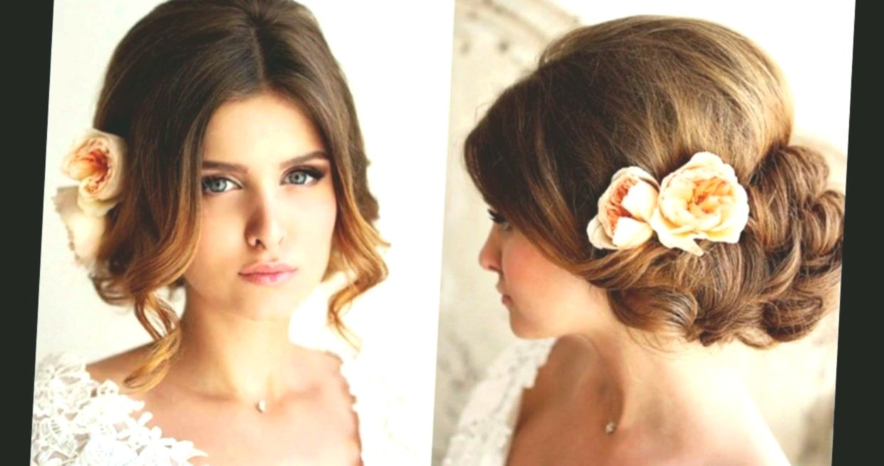 Sensational Cute Wedding Hairstyles Medium Length Hair Model Superb Wedding Hairstyles Medium Length Hair Design