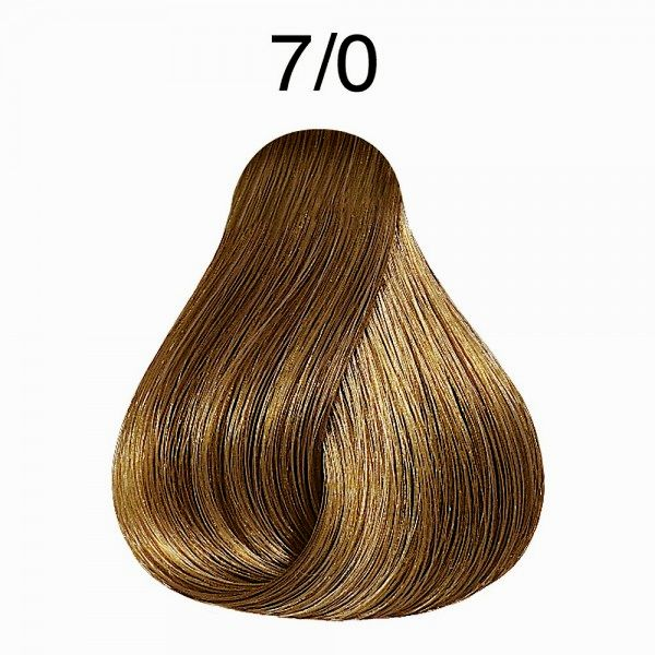 awful cool hair blonde brown build layout-Fancy hair color blond brown collection