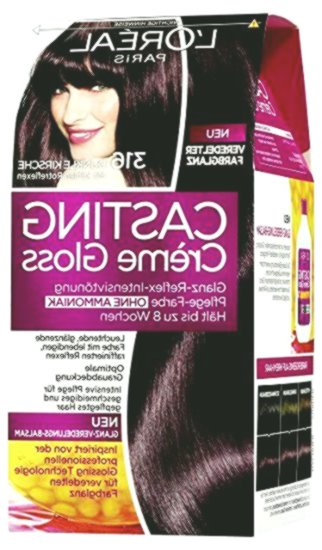 Inspirational Hair Color Without Ammonia Ideas Sensational Hair Color Without Ammonia Model