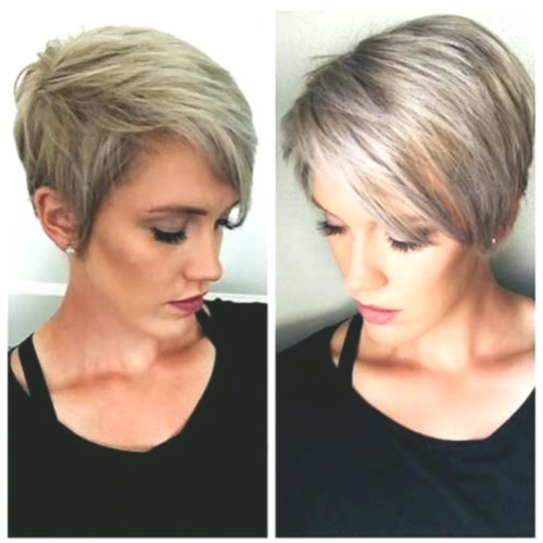 Sensational cute short hairstyles women curls decoration-Amazing hairstyles women curls gallery