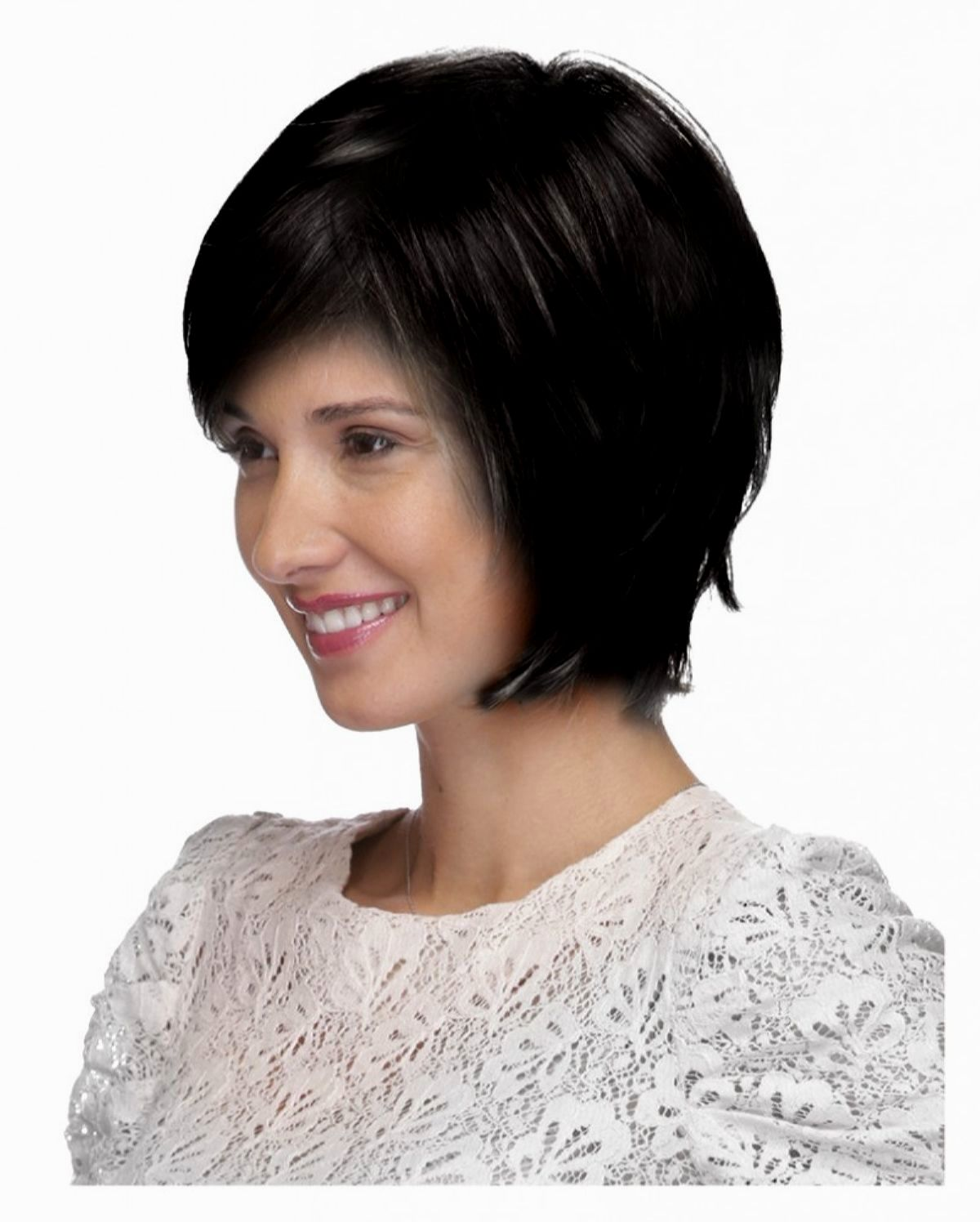 sensational cute groovy short hairstyles idea top cool short hairstyles photography
