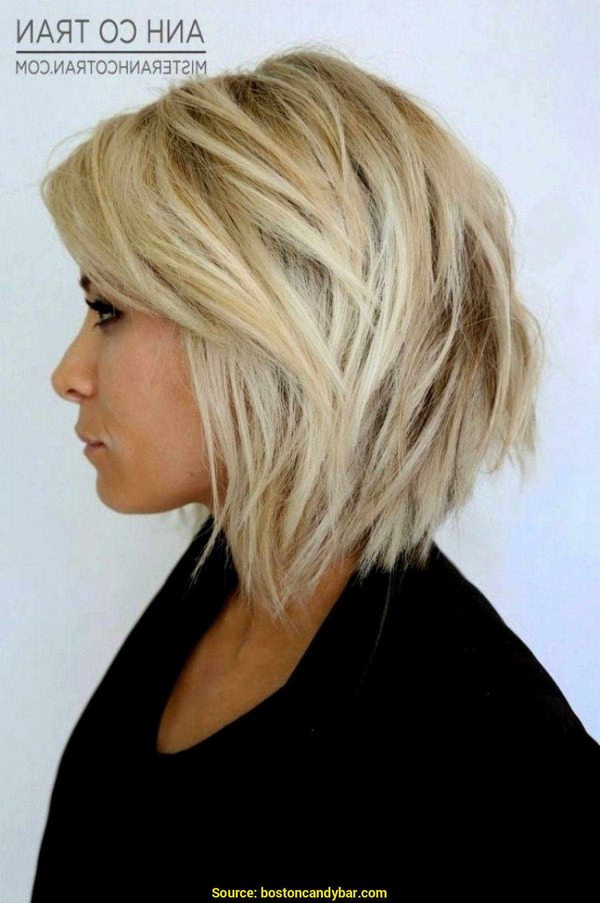 wonderful breathtaking bob hairstyles self-styling concept-beautiful Bob hairstyles self-styling architecture