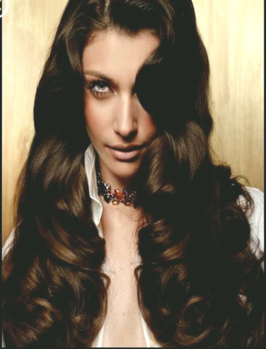 lovely which hair color portrait-Modern Which hair color models