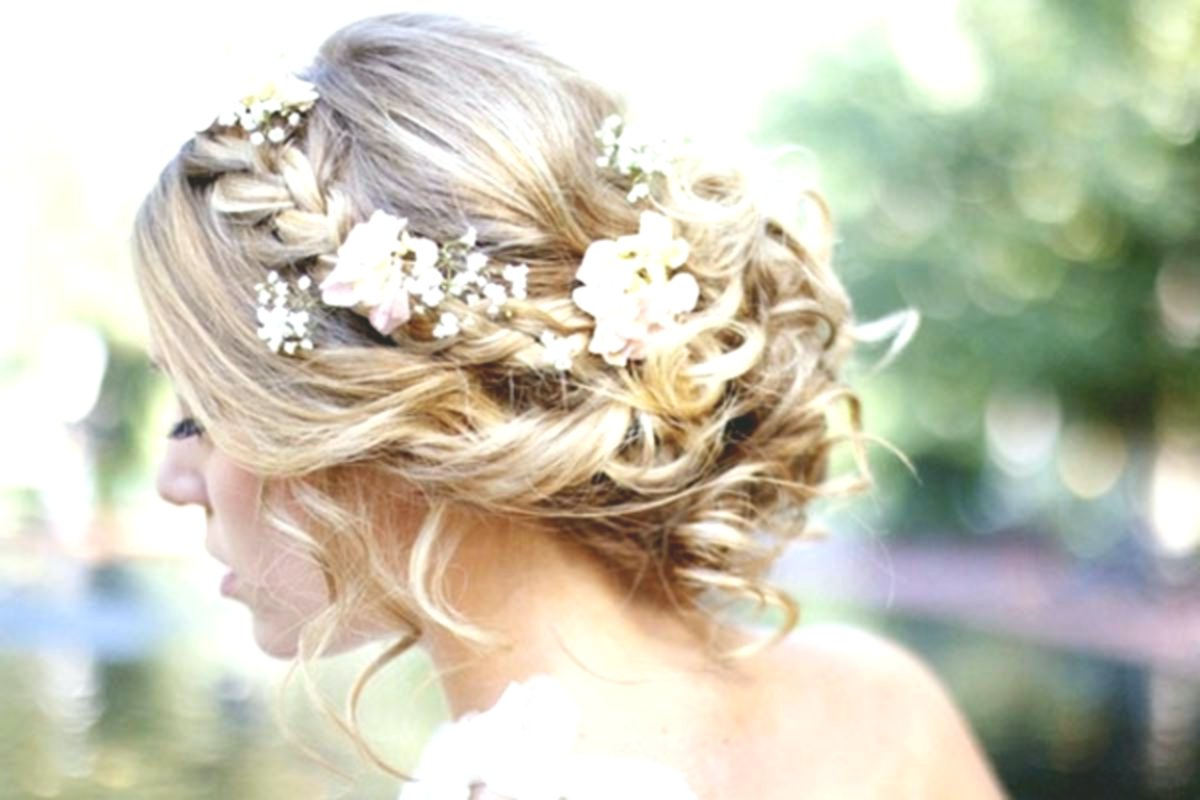 Fresh Thick Hair Decoration-Modern Thick Hair Inspiration