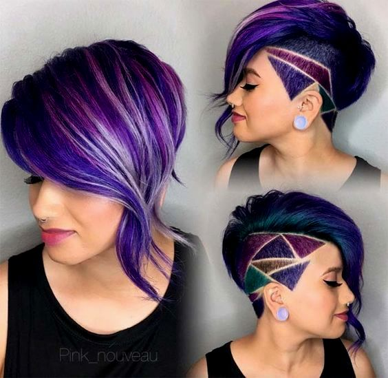 best of hairstyles half length with bangs pattern-unique hairstyles half length with pony gallery