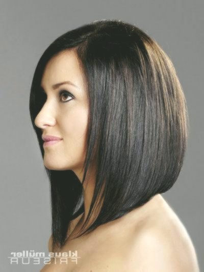 fantastic long hairstyles cuts décor-Charming long hairstyles cuts model