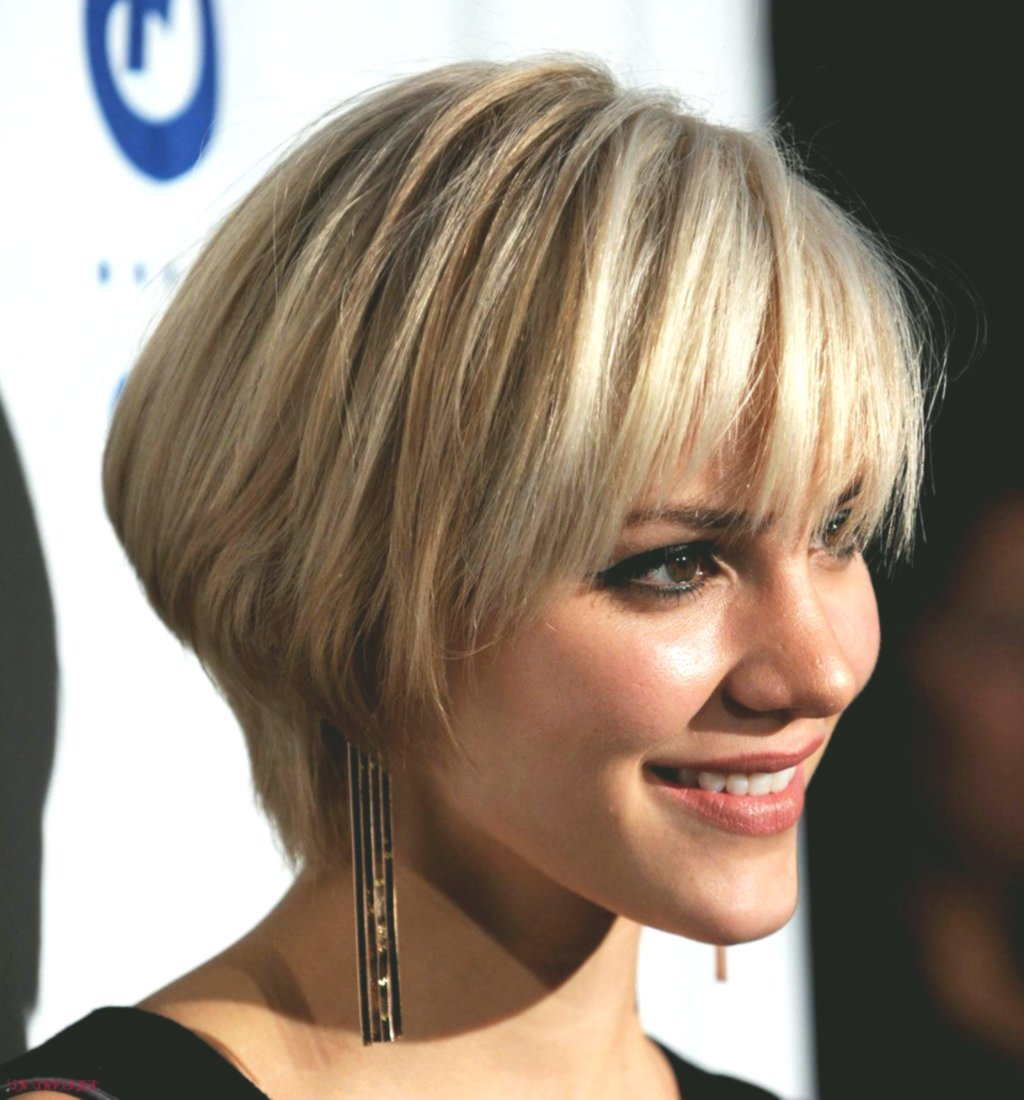 best of hairstyles asymmetrical image-Amazing hairstyles asymmetric design