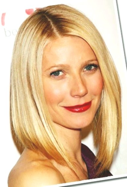 lovely hairstyles for women over 50 background-Finest hairstyles for women from 50 model