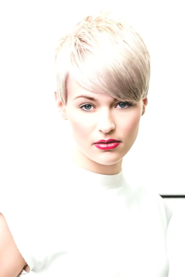 New Short Hairstyles For Girls Online Elegant Short Hairstyles For Girls Gallery