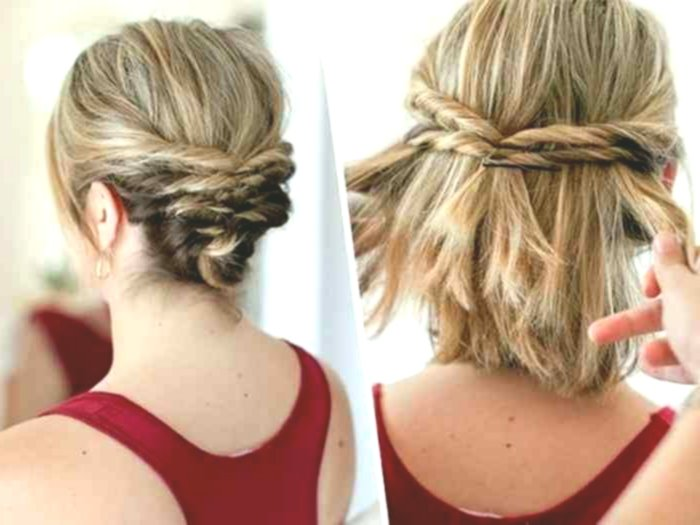 finest updos short hair make yourself gallery-Wonderful Updo Short Hair Do It Yourself Wall