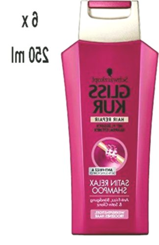 Excellent Best Shampoo For Dry Hair Architectural Elegant Best Shampoo For Dry Hair Wand