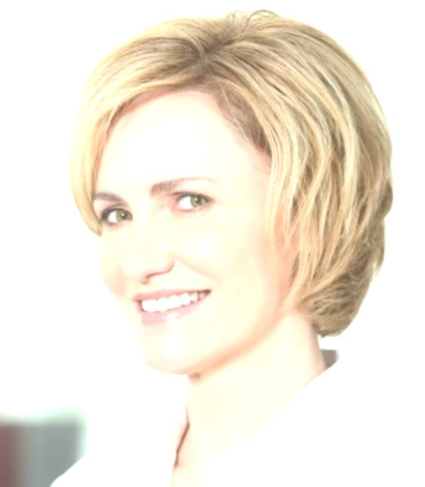 fancy hairstyles for women over 40 collection-Awesome Hairstyles For Women From 40 Collection
