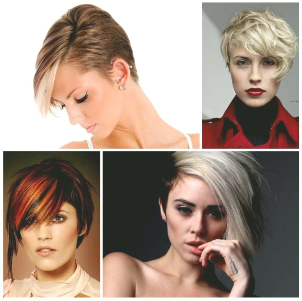 elegant hairstyles ombre decoration-Inspirational hairstyles ombre design