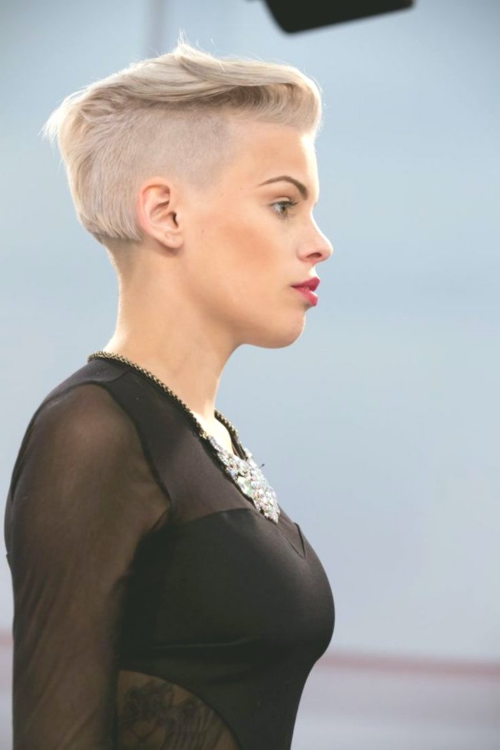 contemporary hairstyles brown model-Inspirational Hairstyles brown reviews