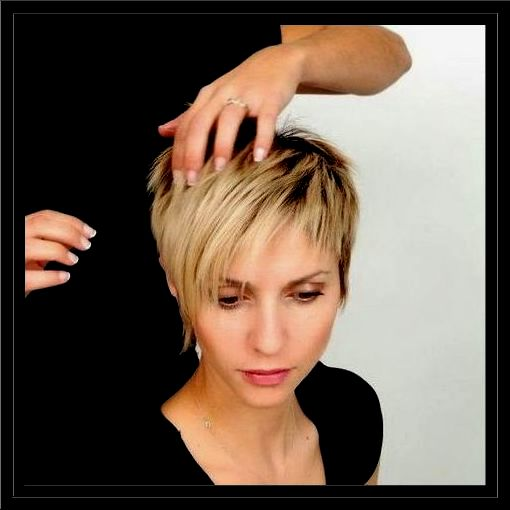 sensational cute why will hair be gray model-modern Why Be Hair Gray Collection