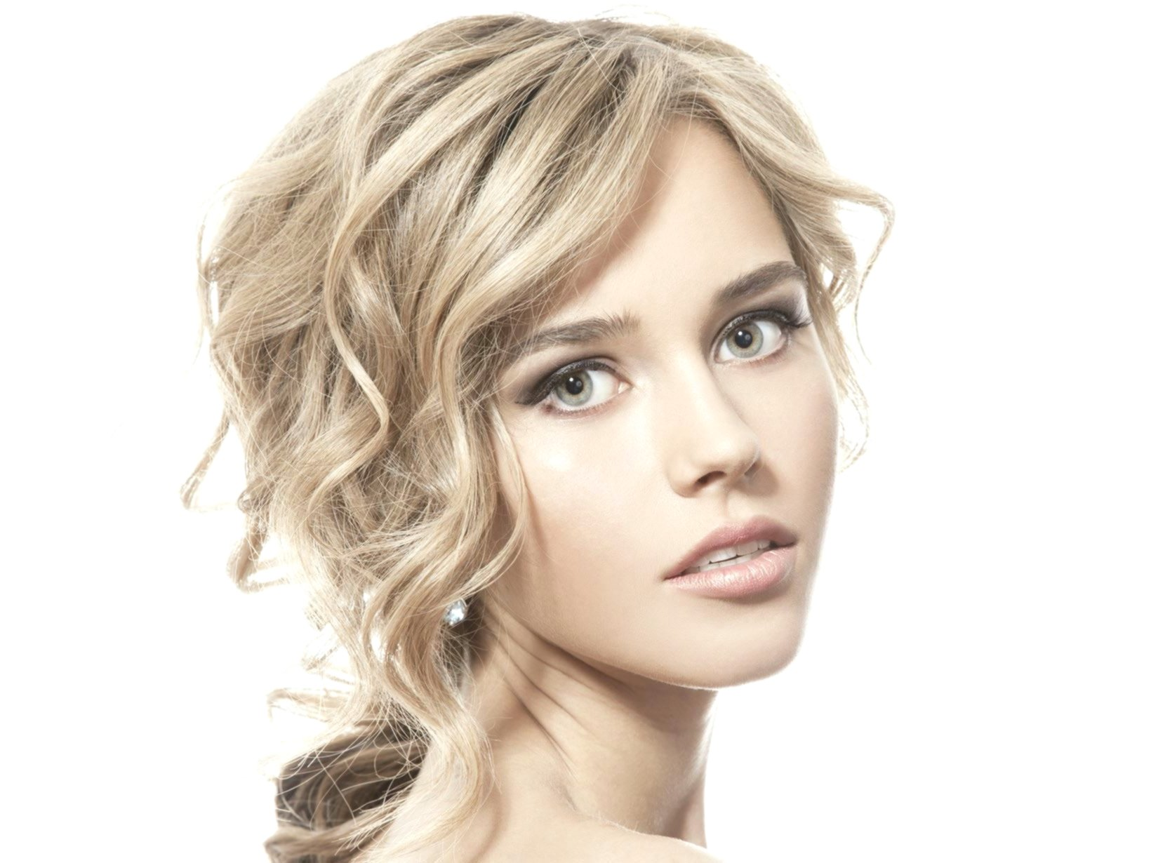 unique short hairstyles for mature women building layout-Terrific Short Hairstyles For Elderly Women's Decor