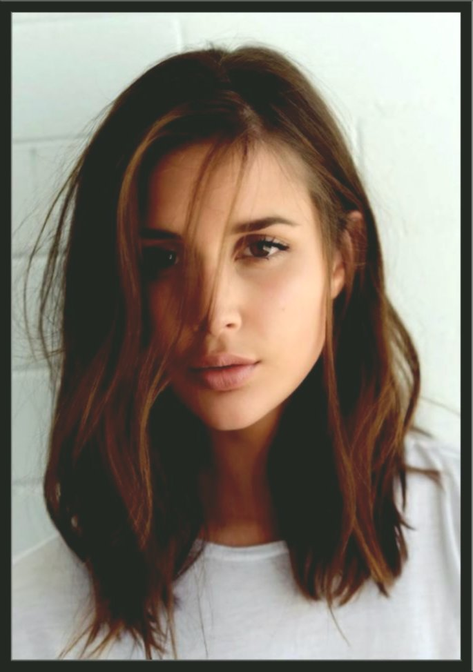 Excellent Medium Brown Hair Color Collection-Fantastic Medium Brown Hair Color Model