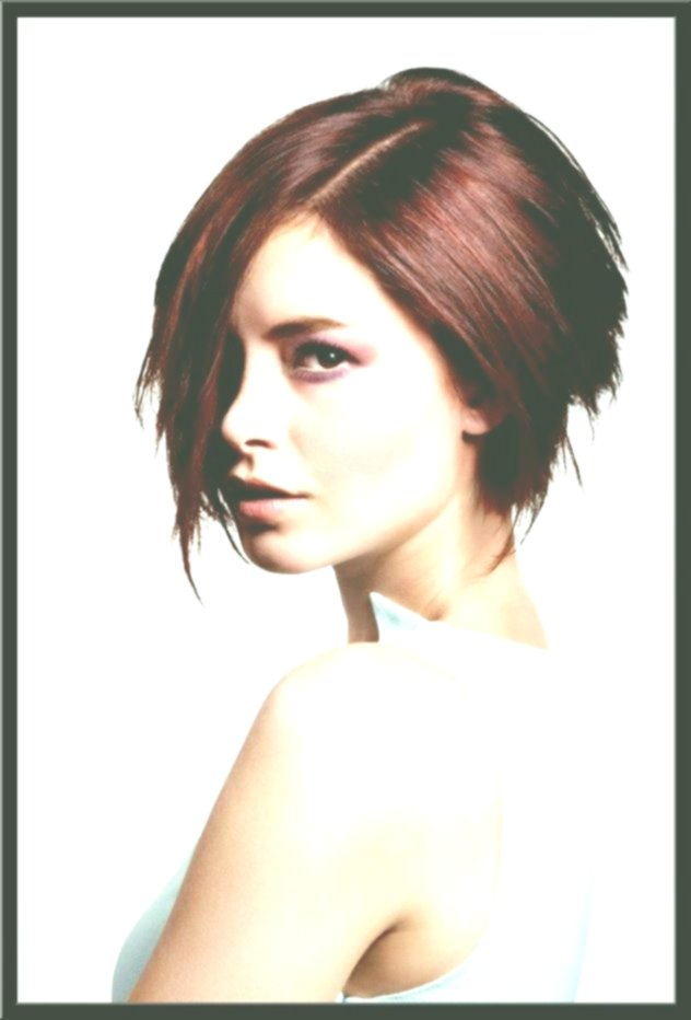 excellent hair shave gallery-Beautiful hair shaving portrait