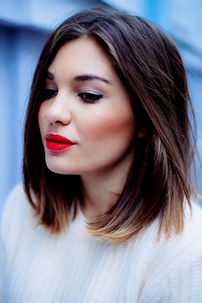 best of hairstyles for shoulder-length hair collection-top hairstyles For shoulder-length hair collection
