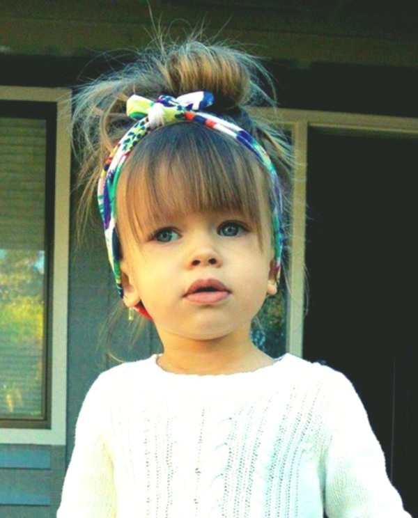 awesome cool hairstyles girl pattern New Cool hairstyles girl portrait