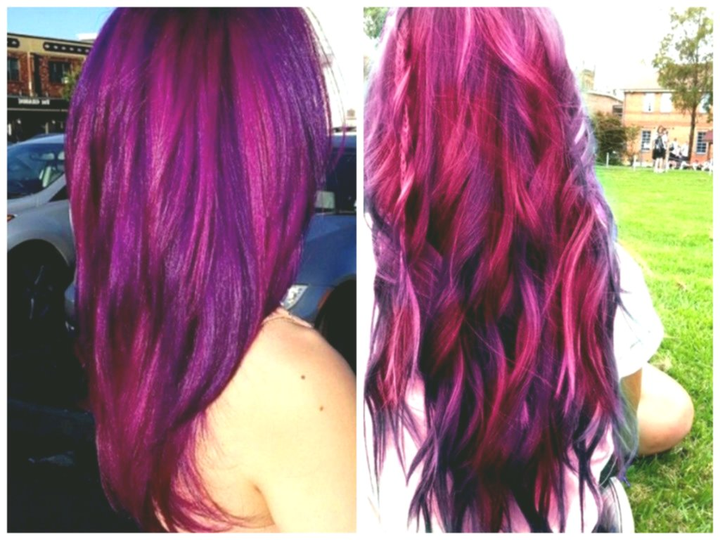 finest hair color eggplant plan-top hair color eggplant concepts