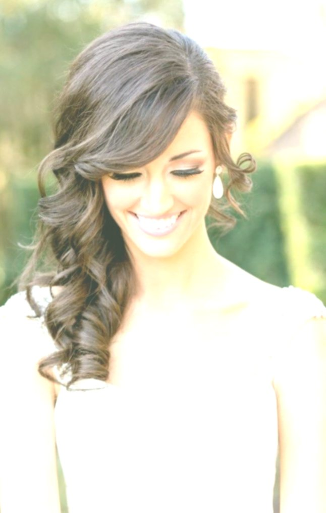 Best Hairstyles For Curls Photo Best Of Hairstyles For Curls Layout