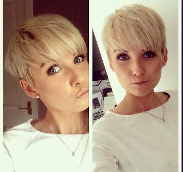 unbelievably new trend hairstyles ideas-Finest New trend hairstyles ideas