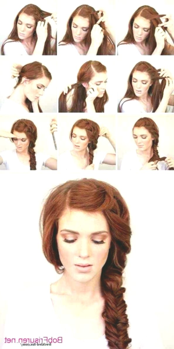 latest updos easy and fast design-finest updos easy and fast gallery