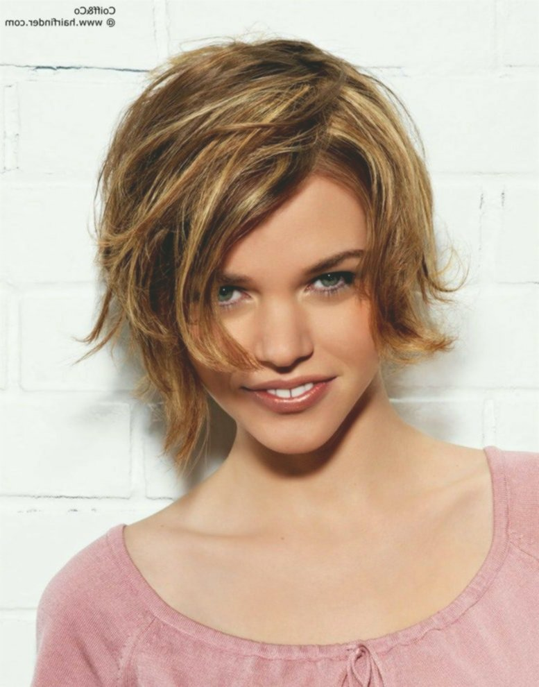 fantastic gray short hairstyles decoration-Superb gray hairstyles image