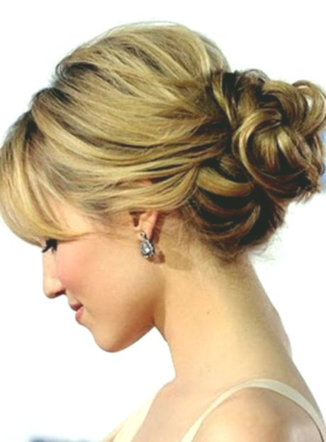 terribly cool updos with instructions gallery-Stylish updos with instructions portrait