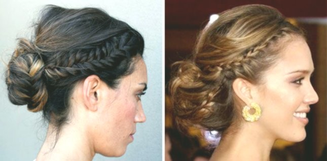 fancy wedding hairstyles for kids photo-Inspirational wedding hairstyles For kids patterns