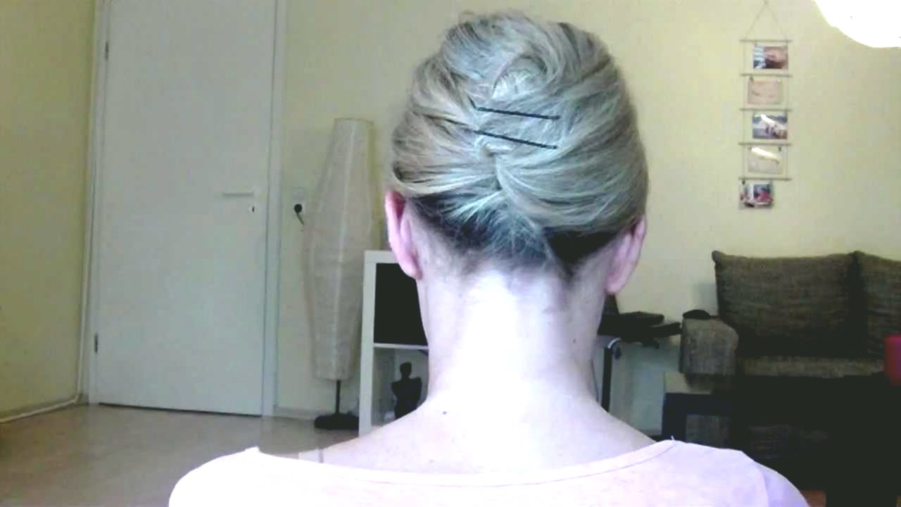 awesome updos short hair background-Best Of Updos Short Hair Decor