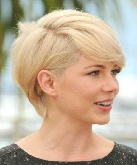 inspirational hairstyles women over 50 medium-length décor-Stylish Hairstyles Women From 50 Medium-length Decoration