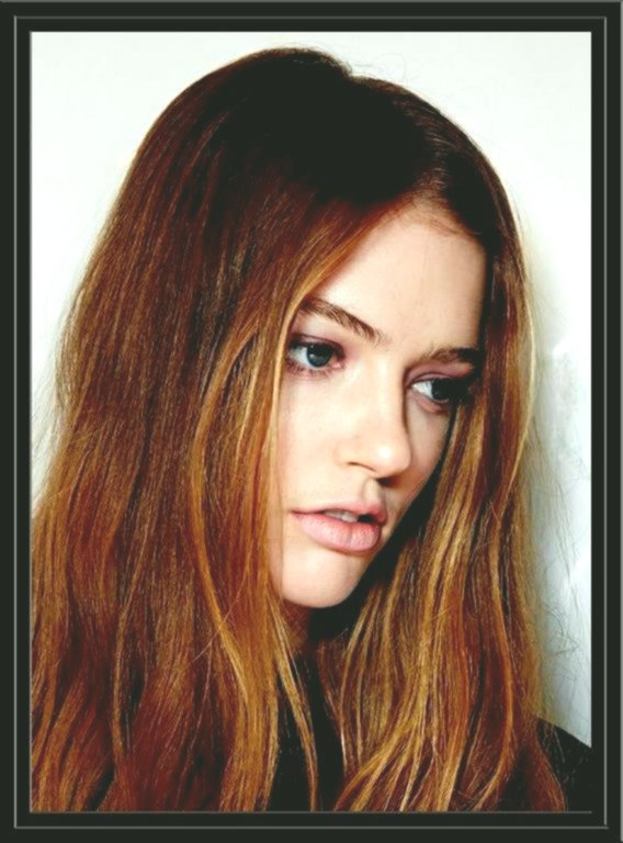 fascinating hair toning blond architecture-Amazing hair coloring blond construction