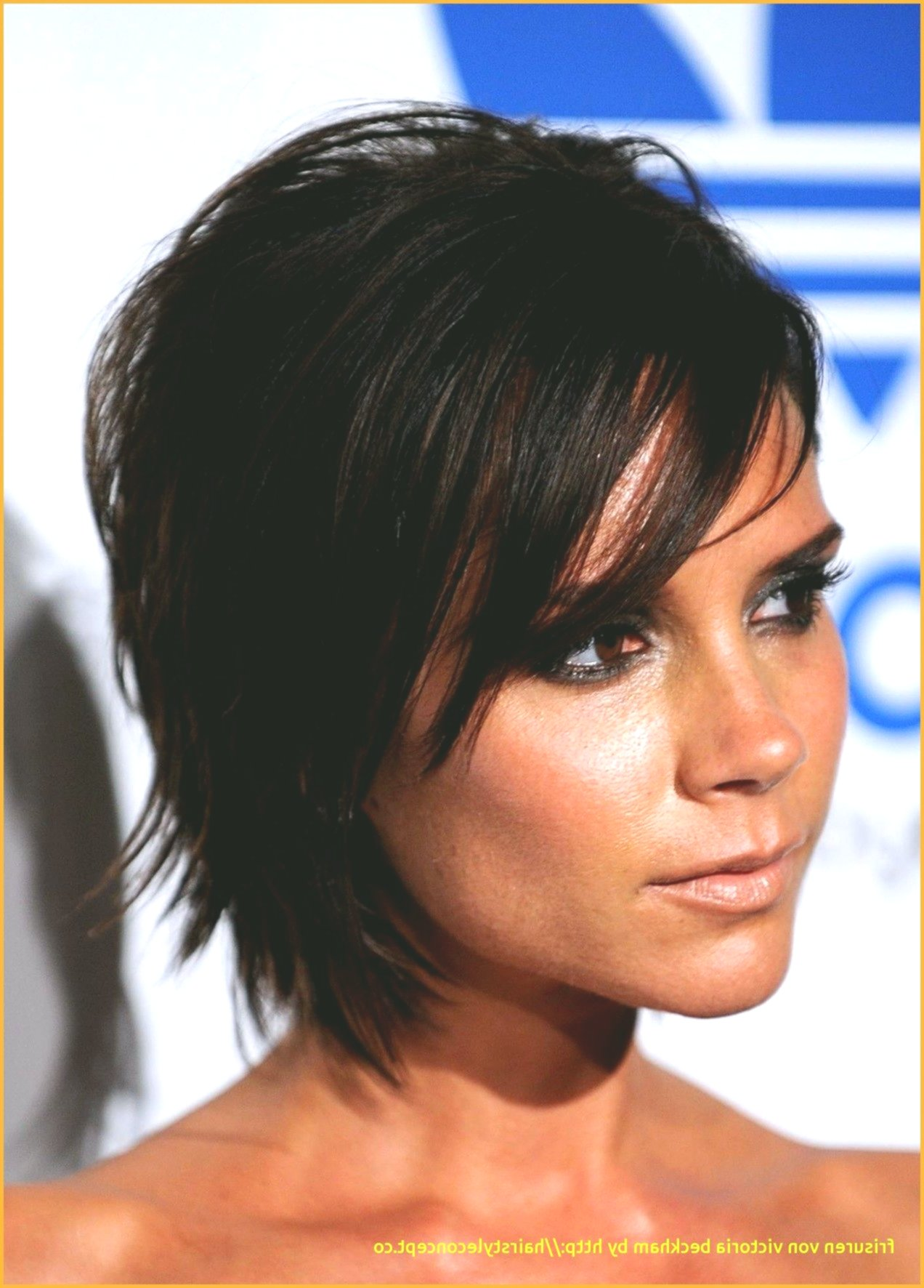 awesome cool beckham hairstyle plan-Finest Beckham hairstyle model