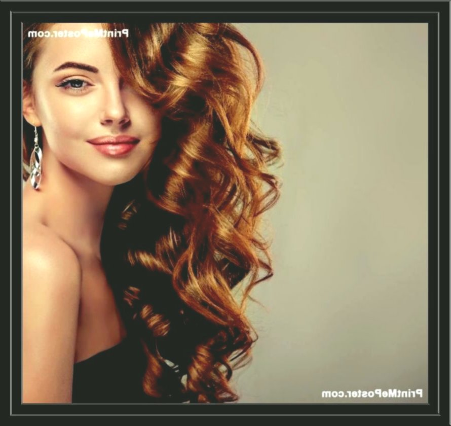 Lovely Extremely Long Hair Background Stylish Extremely Long Hair Inspiration
