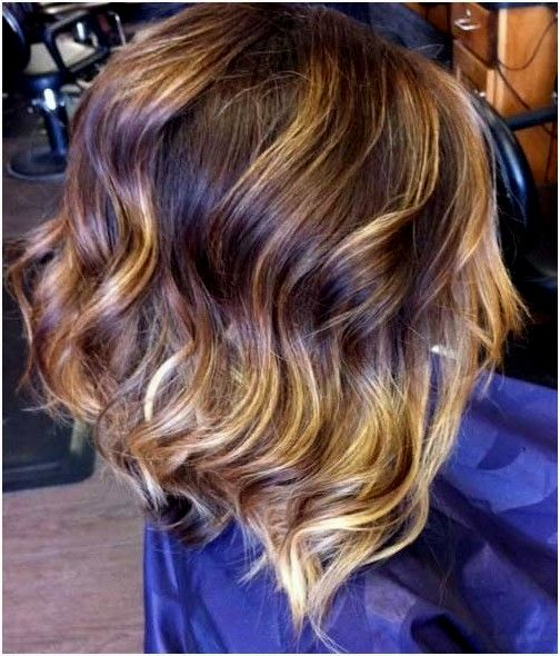 Beautiful Hair Color Chocolate Brown Concept Inspiring Hair Color Chocolate Brown Ratings