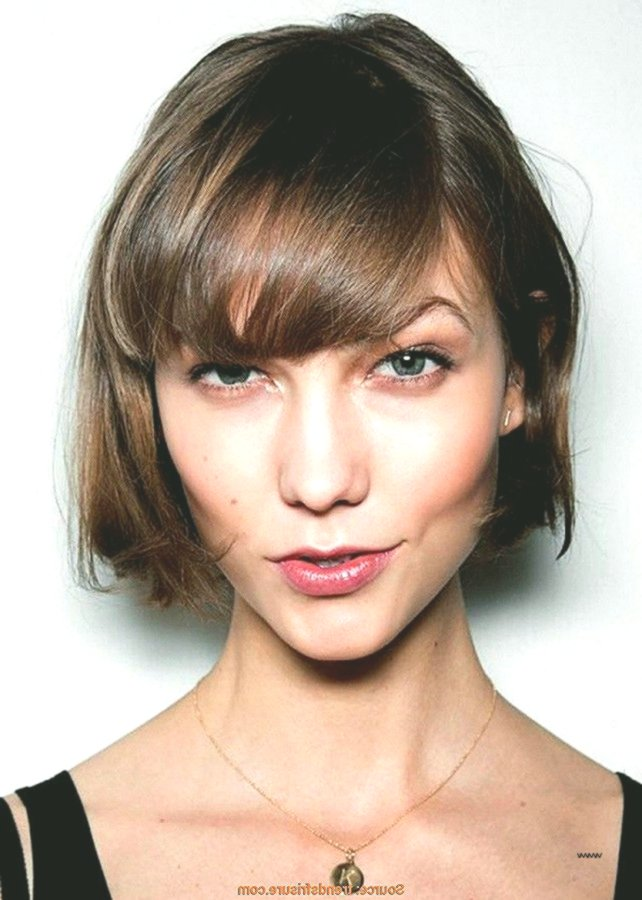 lovely hairstyles blond short décor-sensational hairstyles blond short collection