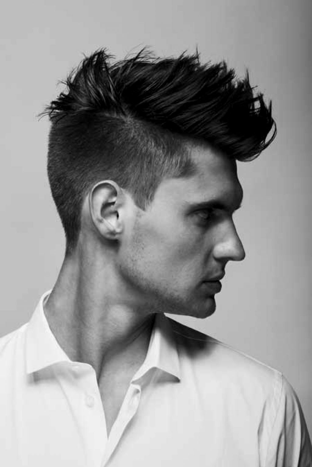 Amazing Hairstyles Short Men Background Amazing Hairstyles Short Men Model