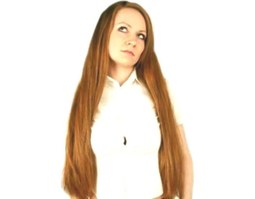 best of short or long hair portrait-Awesome Short or Long Hair Gallery